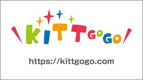 KITTgogo