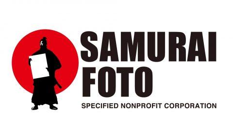 SAMURAI FOTO